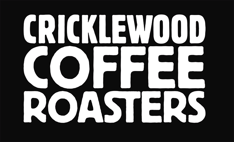 Cricklewood Coffee Roasters